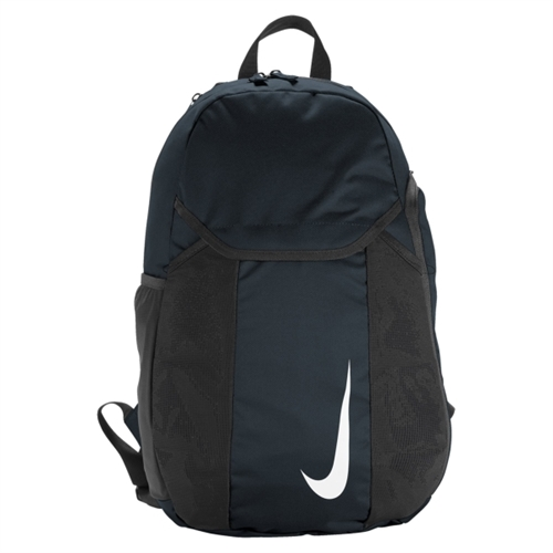 Nike Academy Team Backpack - Black BA5501010
