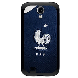 France Phone Cases - Samsung (All Models) sms-frn