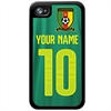 Cameroon Custom Player Phone Cases - iPhone (All Models) iph-cam-plyr