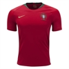 Nike Portugal Home Jersey 2018 893877-687