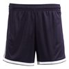 adidas Women's Regista 18 Short - Black/White CF9584