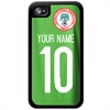Nigeria Custom Player Phone Cases - iPhone (All Models) iph-nig-plyr