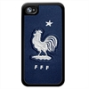 France Phone Cases - iPhone (All Models) iph-frn