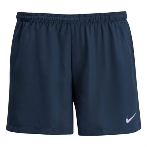 nike shorts dry