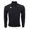 adidas Youth Tiro 17 Training Jacket - Black/White BJ9296