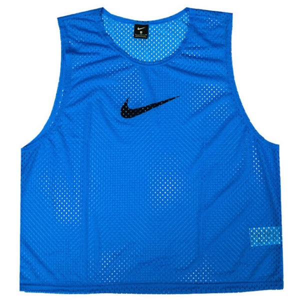 Nike Training Bib - Blue 910936-406