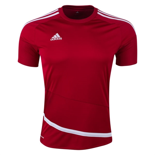 adidas Youth Regista 16 Jersey - Red AP1863