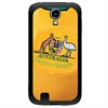 Australia Phone Cases - Samsung (All Models) sms-aus