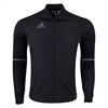 adidas Youth Condivo 16 Training Jacket - Black AN9829