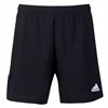 adidas Condivo 20 Shorts - Black/White FI4570