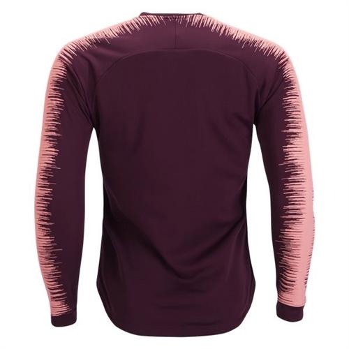 Nike Barcelona Anthem Jacket 2018-2019 - 894361-669 ... 294de3171
