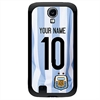 Argentina Custom Player Phone Cases - Samsung (All Models) sms-arg-plyr