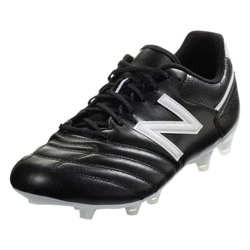 0aa5e63ef9668 New Balance 442 Team FG - MSCTFBW1 - AuthenticSoccer.com