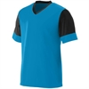 Augusta Lightning Jersey - Power Blue 1600Pow