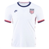 Nike USMNT Authentic Home Jersey 2020-2021 CD0592-100