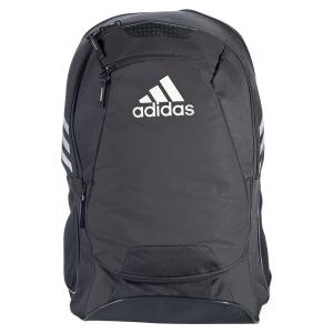 52d2c53a34a8 adidas Stadium Team Backpack - 5136891 - AuthenticSoccer.com