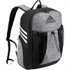 adidas Utility Field Backpack - Grey 5144373
