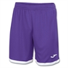 Joma Toledo Shorts - Purple JomTolPur