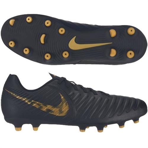 75a94ca5650 Nike Legend 7 Club FG - AO2597-077 - AuthenticSoccer.com