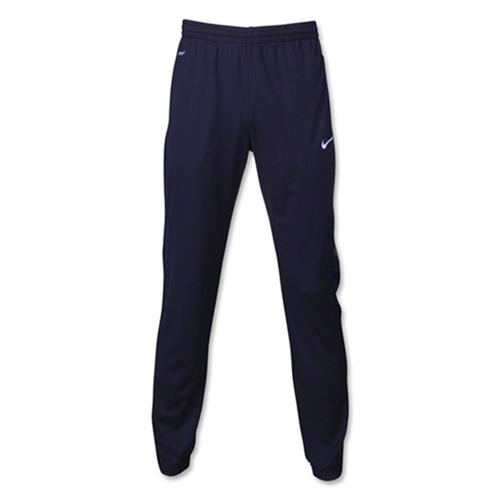 5ca662d78c67 Nike Youth Libero Tech Pant - Navy 588393-419 - AuthenticSoccer.com