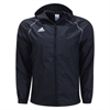 adidas Core 18 Rain Jacket - Black CE9048