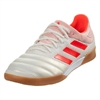 adidas Copa 19.3 Sala IN - OffWhite/Solar Red Indoor D98065