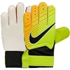 Nike GK Junior Match Glove - Volt/Laser Orange GS0343-715
