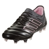 adidas Copa 19.1 Women's FG - Core Black F97641
