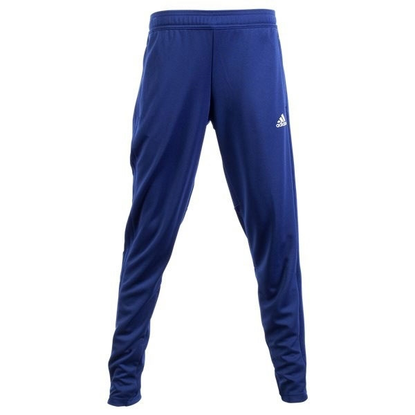 adidas Women's Condivo 18 Training Pants - Navy CV8244