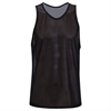 Kwik Goal Training Vest - Black 19A1B