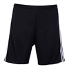 adidas Youth Tastigo 17 Shorts - Black/White BJ9145