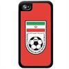 Iran Custom Crest Phone Cases - iPhone (All Models) iph-irn-cst