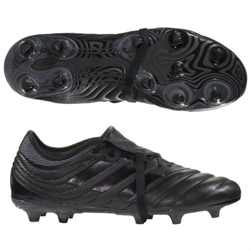 adidas Copa Gloro 19.2 FG Core BlackCore Black