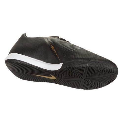 faf468fd9d5 Nike Phantom Venom Academy IC - AO0570-077 - AuthenticSoccer.com