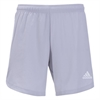 adidas Youth Condivo 20 Shorts - Silver/White FI4596
