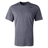Nike Team Legend Top - Carbon Heather/Black 727982-091