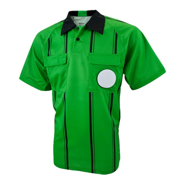 Kwik Goal Official Referee Jersey