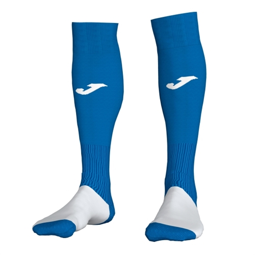 Joma Professional II Sock - Royal/White 400392.700