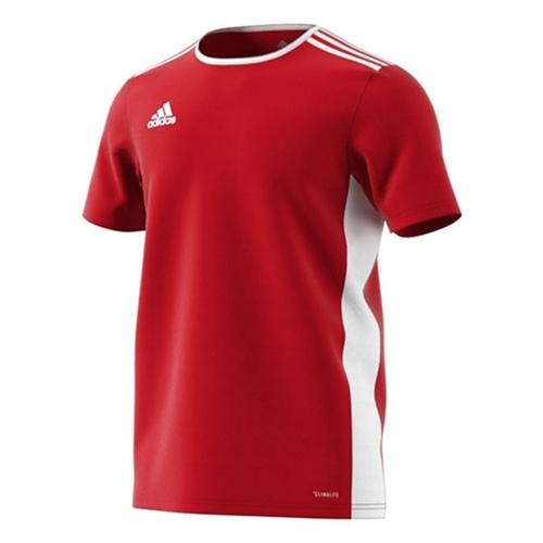 Adidas Estro 15 Boy's Jersey