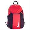 Nike Academy Team Backpack - Red BA5501657