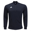 adidas Youth Condivo 18 Training Jacket - Black CF4338