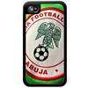 Nigeria Phone Cases - iPhone (All Models) iph-nigr