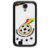 Ghana Phone Cases - Samsung (All Models) sms-ghn