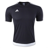 adidas Youth Estro 15 Jersey - Black S17299