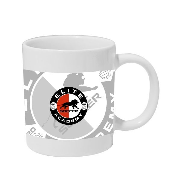 Elite SA Coffee Mug Elite-Coffe