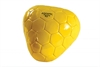 KwikGoal Erratic Training Ball - Yellow 1B3308