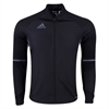 adidas Condivo 16 Training Jacket - Black S93552