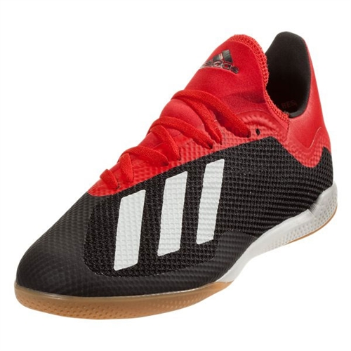 huge discount 0e7d1 d72a8 adidas X Tango 18.3 IN - Active Red/Core Black Indoor