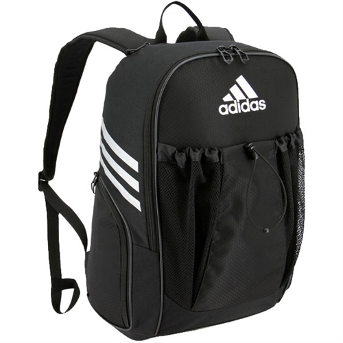 adidas Utility Field Backpack - Black 5144370