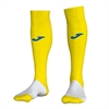 Joma Professional II Sock - Yellow/Royal 400392.900